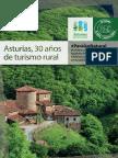 Dossier_30Años_TurismoRural.pdf