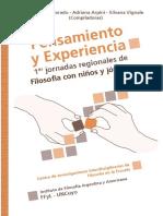 pensamiento_y_experiencia1.pdf