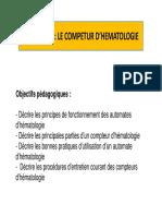 maintenance_appareils_hematologie.pdf
