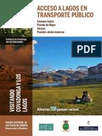 lagos de covadonga.pdf