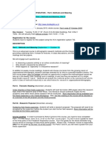 Methods_and_Meaning.pdf
