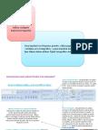 Instrucciones y Papeles.ppt