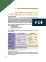 Calificacion Corriente Corto Corcuito.pdf