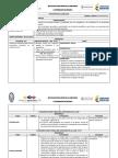 PLAN DE CLASES PERIODO III. ETICA 7- 2017.docx