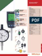 indicadores de caratula.pdf