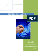 Electronica_Digital_teoria.pdf