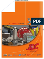 mtc_2010_catalog | Piston | Cylinder (Engine)