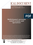 AESTD1001.pdf