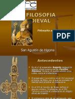 7 San Agustin