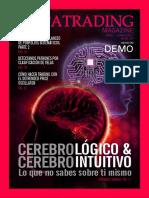 Hispatrading Magazine No 30