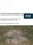 Local Area Planning in Ahmedabad.pdf