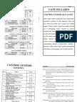 Control Systems-ACE-EC (gate2016.info).pdf