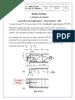 dente_gerber.pdf