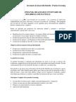 Inventario de desarrollo Battelle.pdf