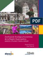 ZEE Huancavelica.pdf