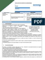 HGE2-U5-SESION 01.docx