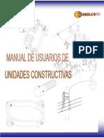 NORMAS DISTRIBUCION ENELVEN.pdf