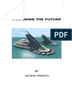 Jacque Fresco - Designing the Future.pdf