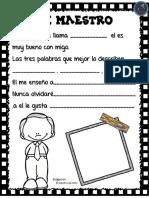 Mi Anuario Escolar 2017 PDF 11 20