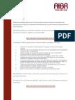 Dialnet-PerformatividadPrecariedadYPoliticasSexuales-4934440.pdf