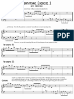 6142_110898_144622_D-PentatonicExercise1_AW_106.pdf