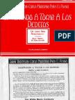 16055320-John-Thompson-Curso-Moderno-Para-El-Piano-Ensenando-a-tocar-los-deditos.pdf
