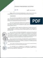 guia_mapeo_de_puestos.pdf