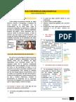 Lectura M12.pdf