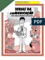 Teorias da Comunicação.pdf