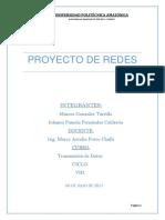 INTRODUCCIÓN  LIBRERIA - copia.docx