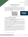 9_Criptografia_clasica.pdf
