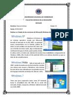 Windows Xp.docx