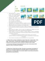 10 acciones para cuidar el medio ambiente.docx