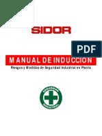 Manual de Inducción PARTE I.pdf