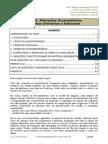 Adm. Financeira e Orçamentária Aula 03 (Créditos Ordinários e Adicionais)