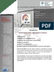 dqp-bss-engineer.pdf