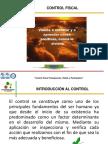 PRESENTACIÓN CONTROL FISCAL EAM.ppt