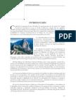 Introduccion lbro.pdf