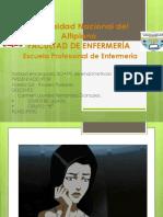 Endometriosis Power Point