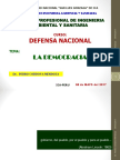 02.1 Democracia.pdf