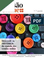 Artesão Online