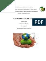 ciencias naturales 2.docx
