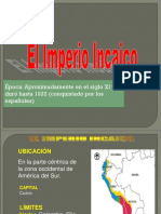 Imperio Inca i Co