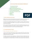 doman_interactivo_lectura.pdf