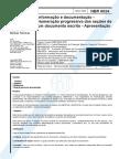 16893355-Abnt-NBR-6024-Numeracao-Progressiva-de-Documentos.pdf