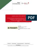 De obrero a comerciante- transformaciones barriales en la Ciudad de México*.pdf