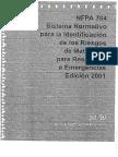 NFPA_704_iv.pdf