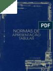 ibge normas de apresentação tabular.pdf