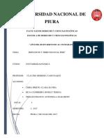 IMPUESTOS-Y-TRIBUTOS-PERUANOS.docx