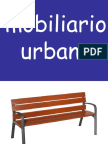 1 MOBILIARIO URBANO.ppt